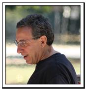 David Mogavero, Director