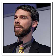 Geof Syphers, Director